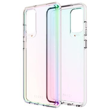 Gear4 Crystal Palace Case For Samsung Galaxy S20+ in Iridescent, , large