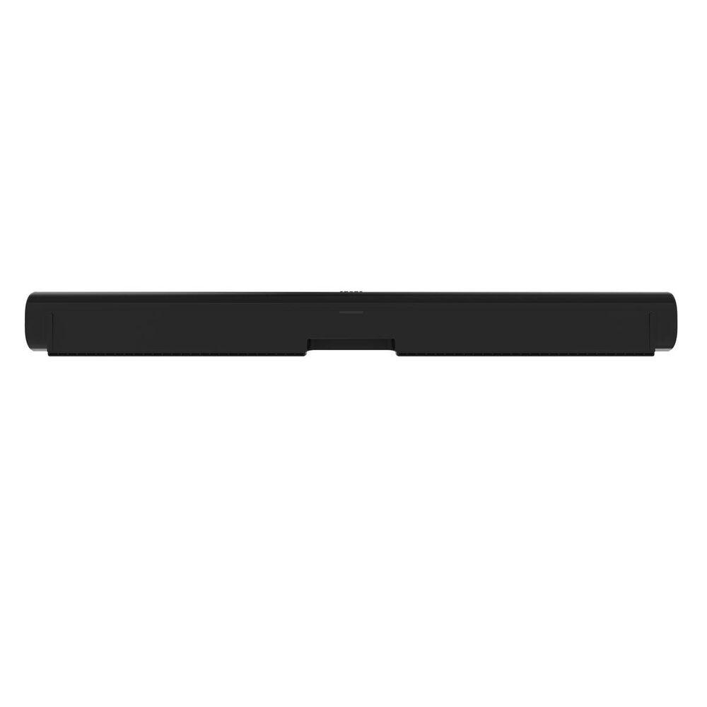 SONOS ARC in Black, , large