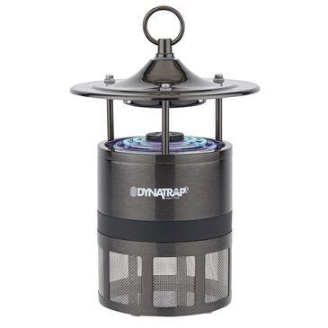 Dynatrap 1/4 Acre LED Atrakta Series Insect Trap Tungsten, , large
