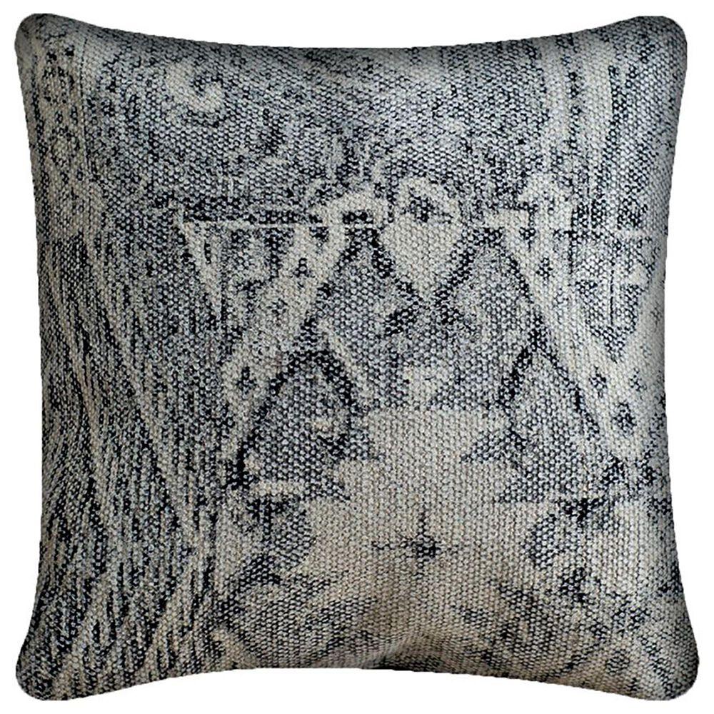 """Mercana Culcita 18"""" Pillow, , large"""