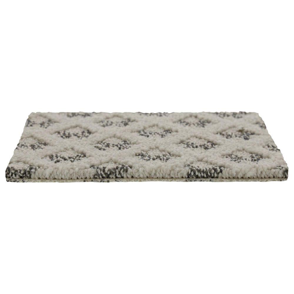 Mohawk Opulent Details Carpet in Cape Mist, , large