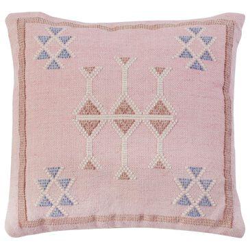 Safavieh Aletha Pillow in Peach, , large