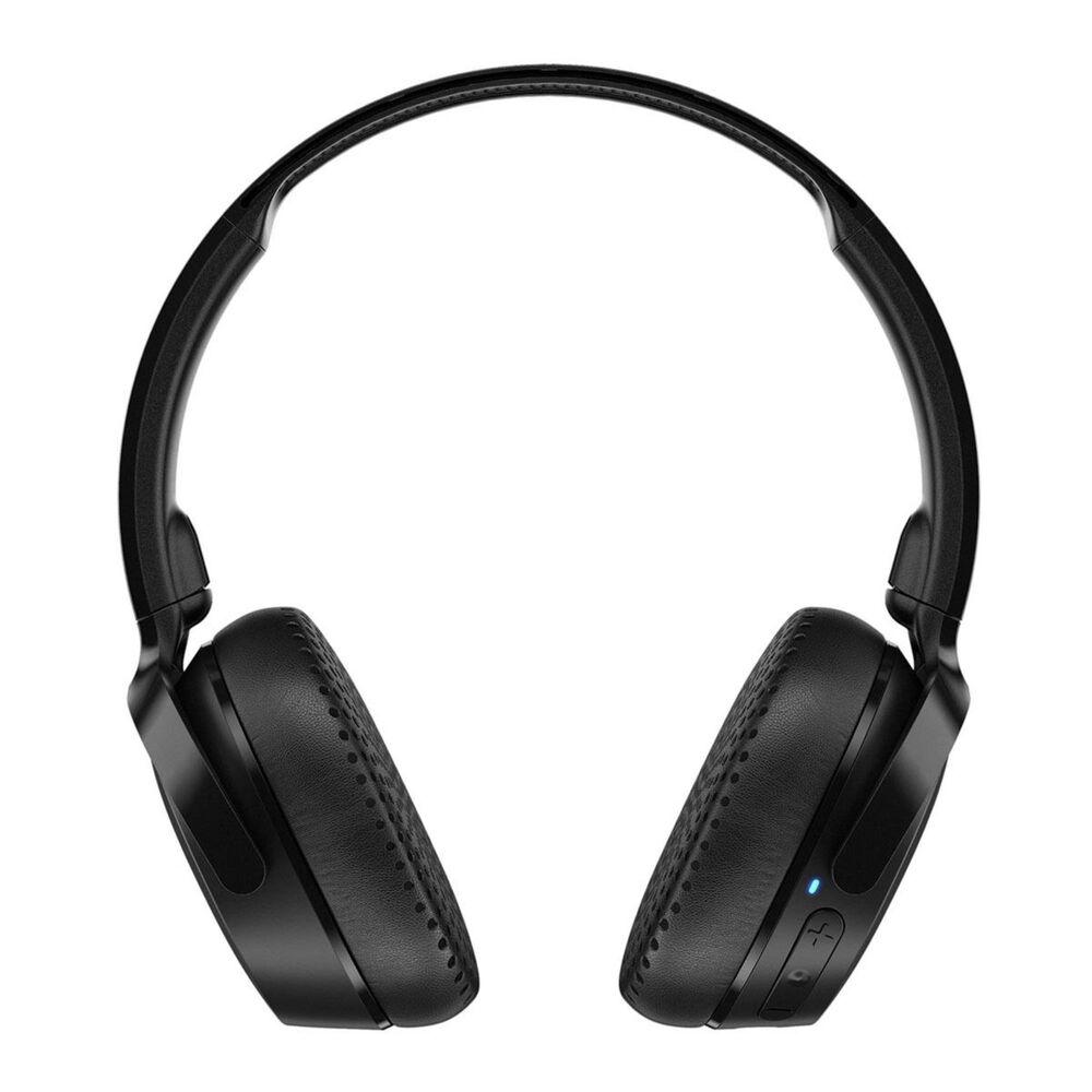 Skullcandy Riff Wireless On Ear Headphones, , large