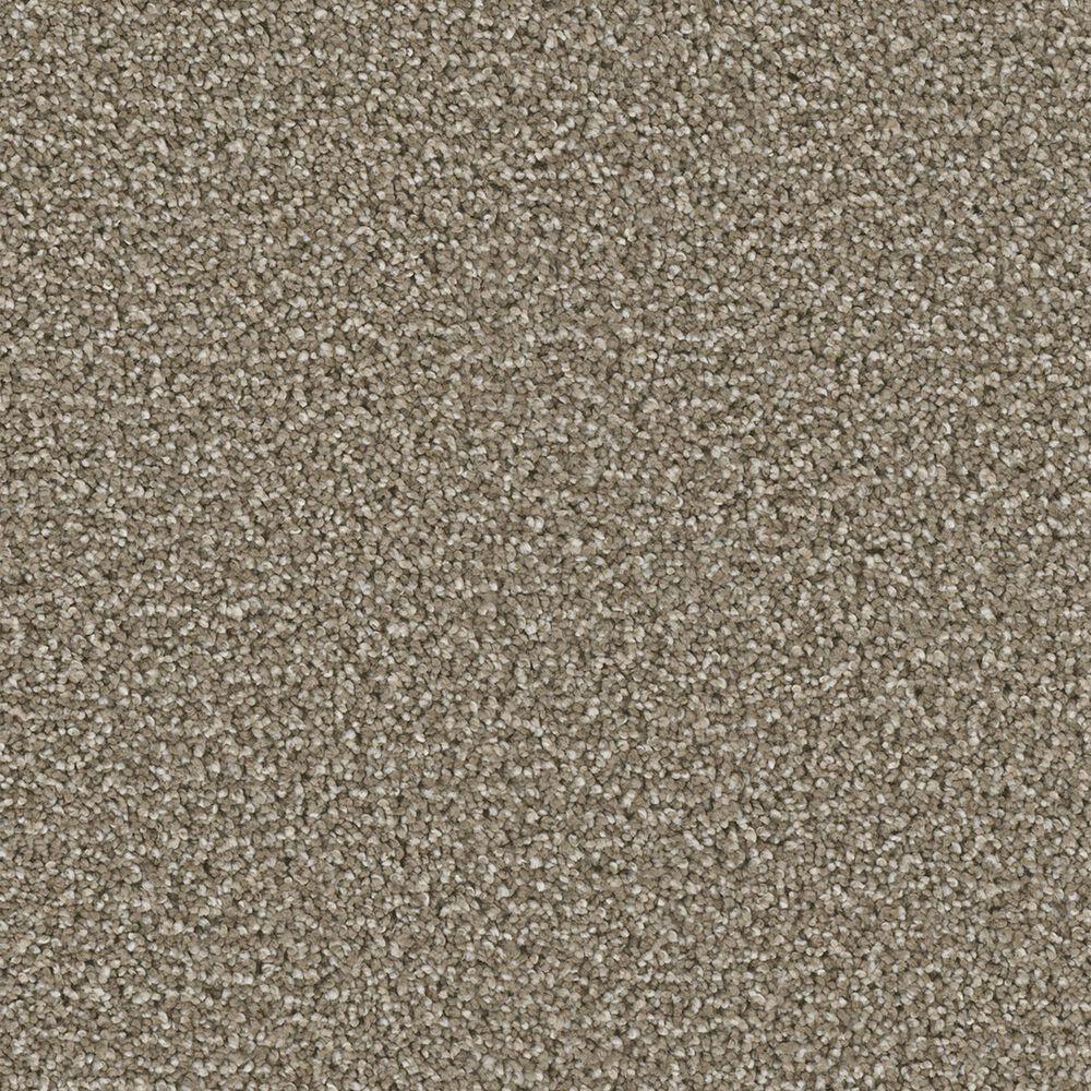 Dream Weaver Cosmopolitan Carpet in Wynwood, , large