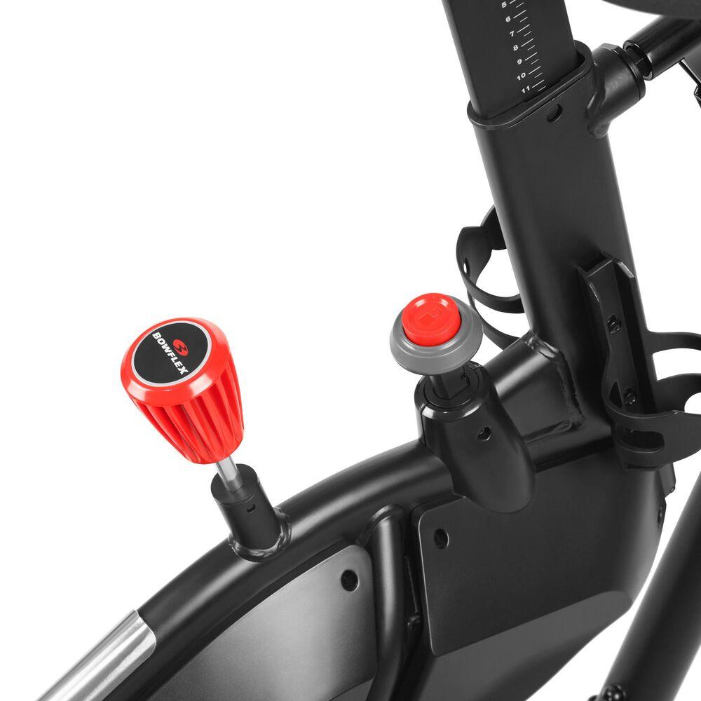 Bowflex VeloCore Bike in Black, , large