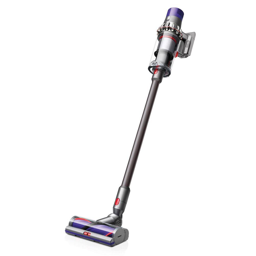 Dyson V10 Animal Vacuum , , large