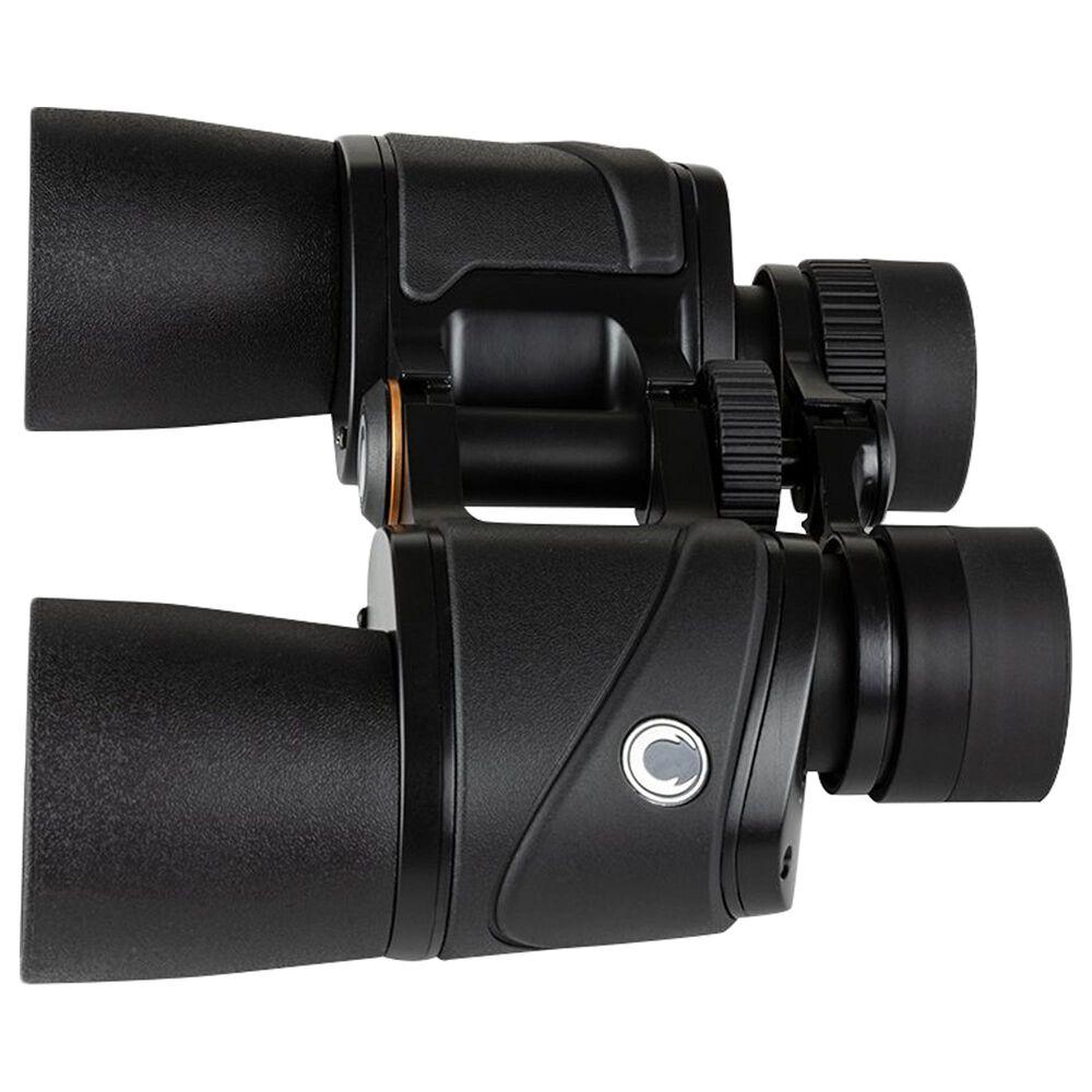 Celestron Ultima 10x42 Porro Binocular, , large