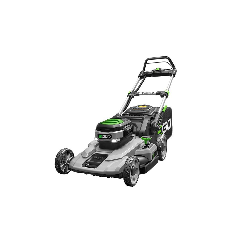 "EGO Power+ 21"" Lawn Mower, , large"