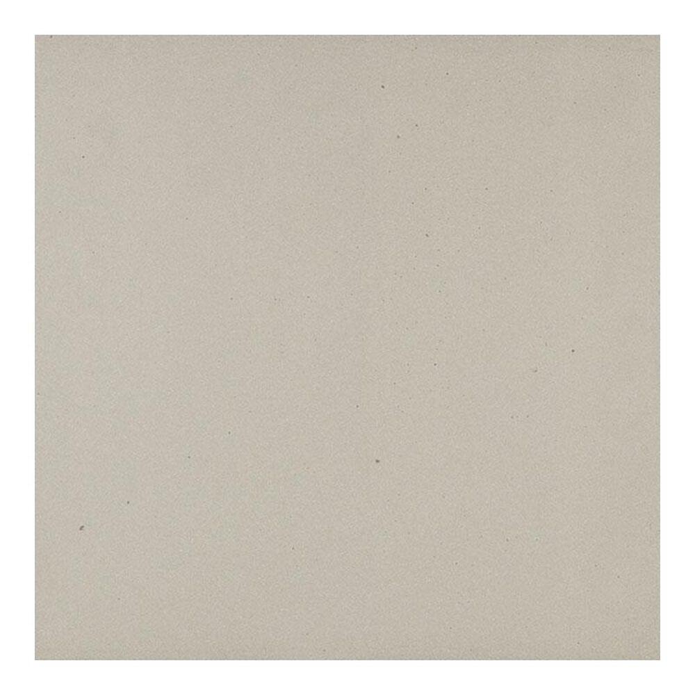 "Dal-Tile Exhibition Grey 12"" x 24"" Porcelain Tile, , large"