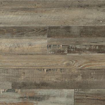 "Creative Flooring Rigid Ultra Beach Comber 7"" x 48"" Luxury Vinyl Plank, , large"