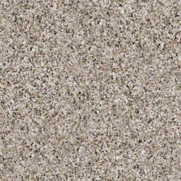 Shaw Frosting Carpet in Glacier, , large