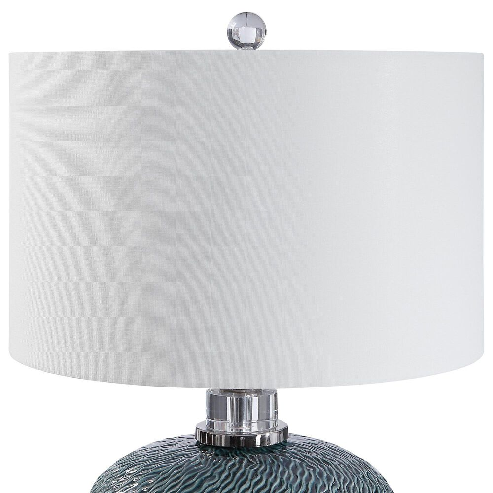 Uttermost Almera Table Lamp, , large