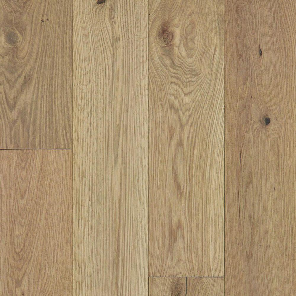 Herregan Laguna Vibes Soleil Oak Hardwood Flooring, , large