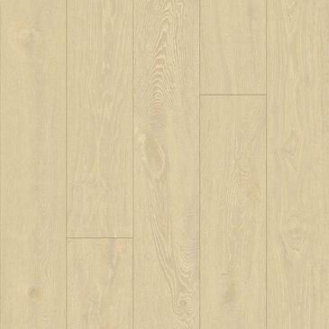 Karastan Ashmore Eggshell Oak Hardwood, , large