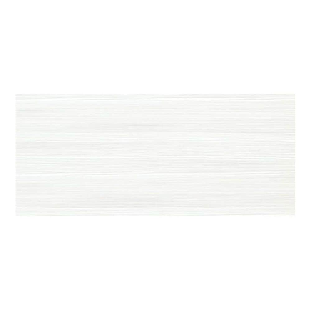 "Emser Surface Linear White 12"" x 24"" Porcelain Tile, , large"