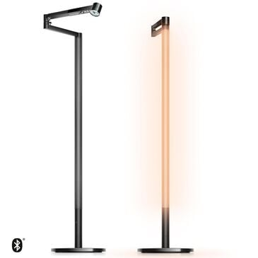 Dyson Lightcycle Morph Floor Lamp, , large