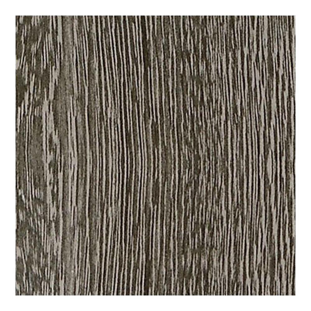 """Eleganza Timber Jade 8"""" x 36"""" Porcelain Tile, , large"""