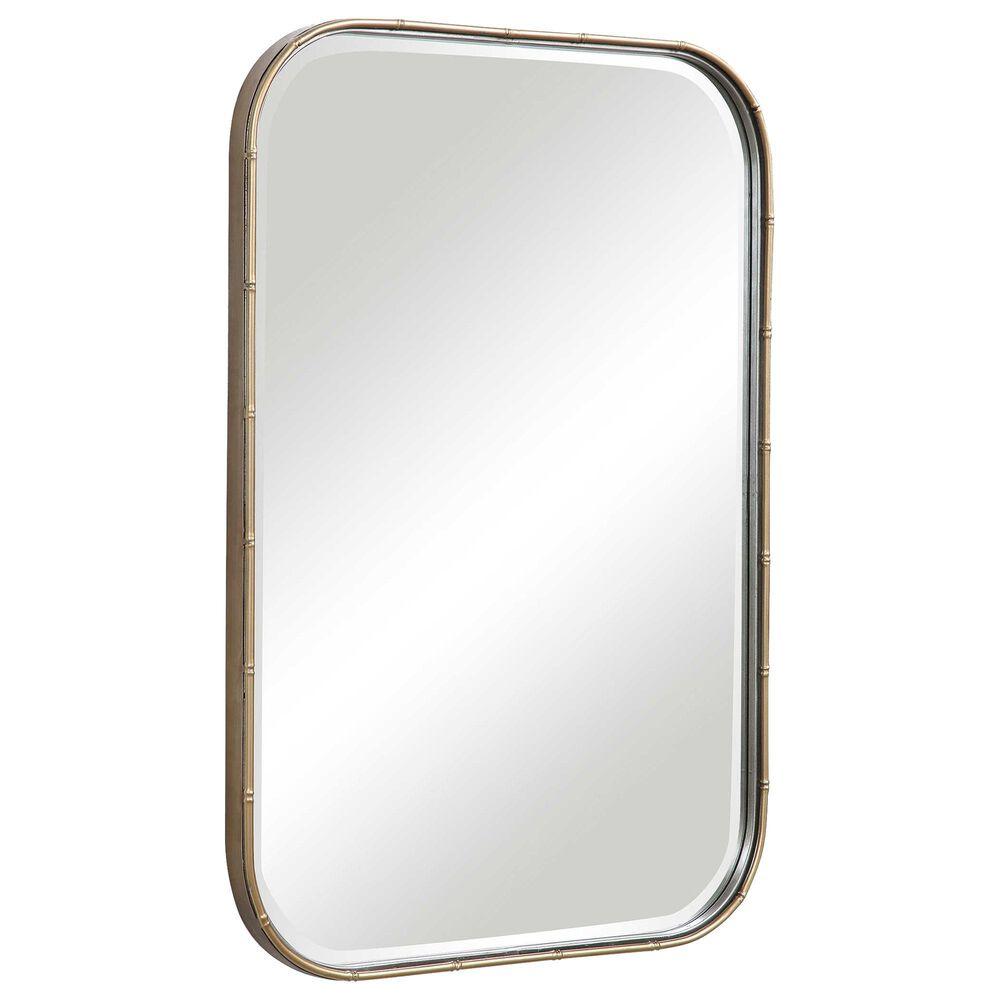 Uttermost Malay Vanity Mirror, , large
