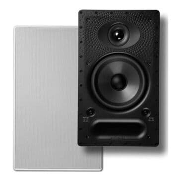 Polk In-Wall Loudspeaker (Each), , large