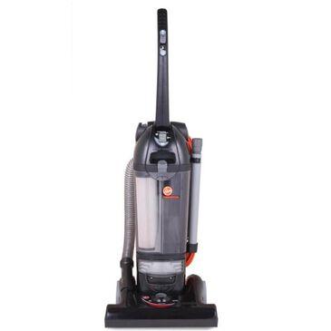 Hoover Hush Bagless Upright Vacuum, , large