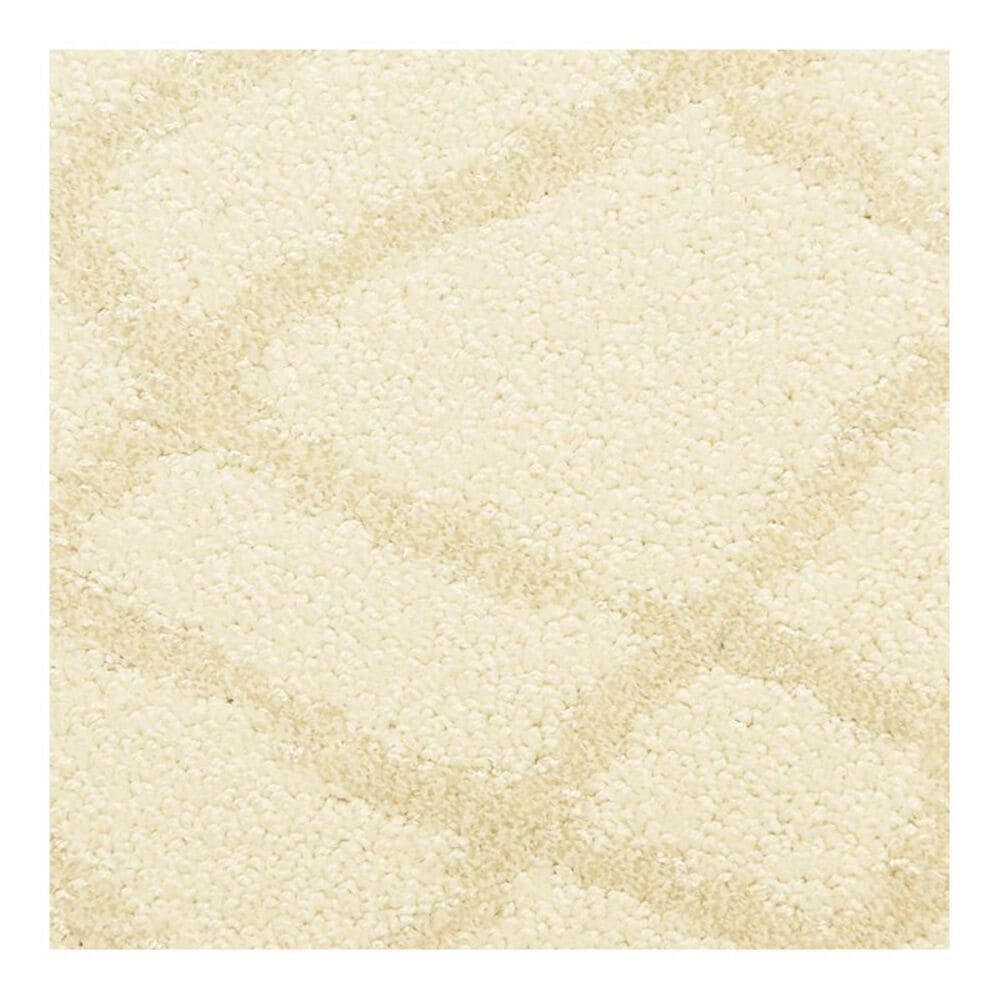 Fabrica Chantrel Carpet in Mia, , large
