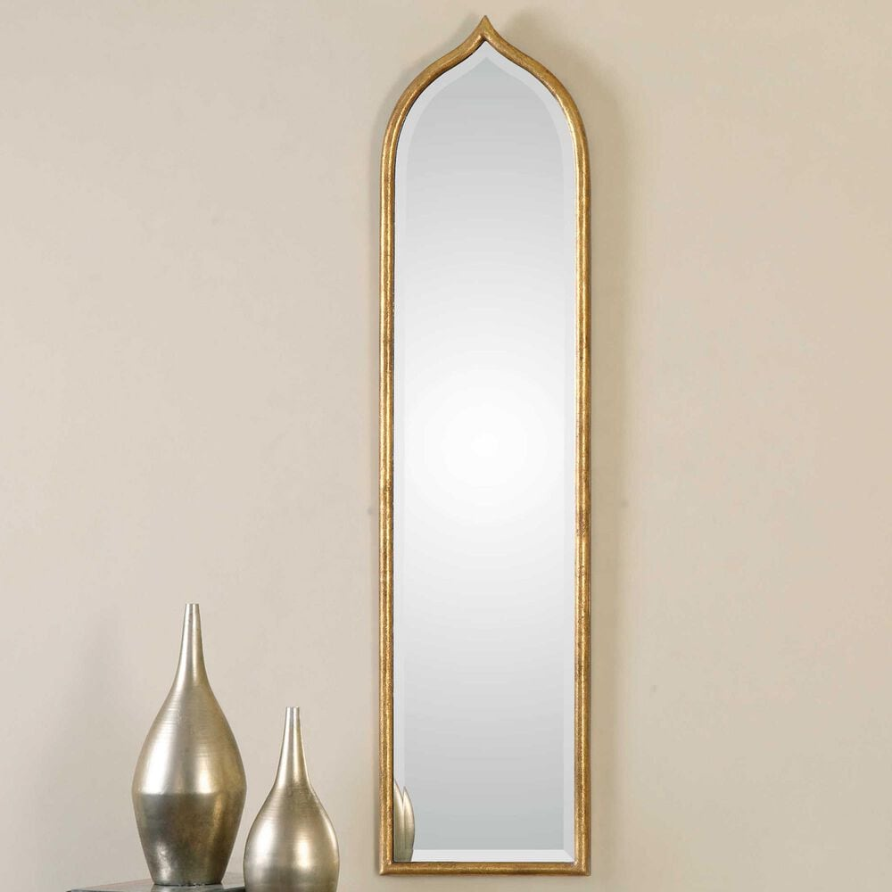 Uttermost Fedala Mirror, , large