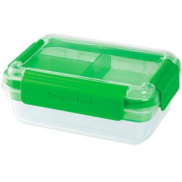 Progressive Snaplock Bento To Go Container , , large