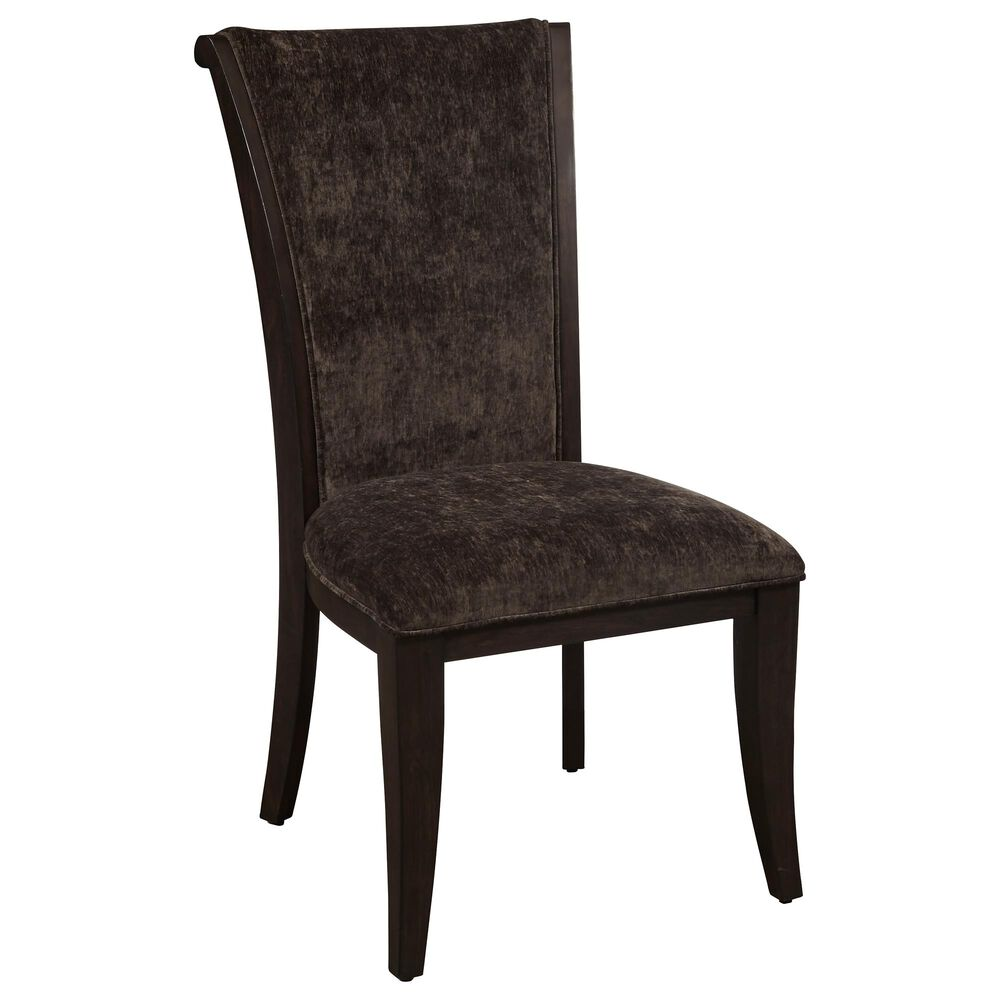 Accentric Approach Side Chair, , large