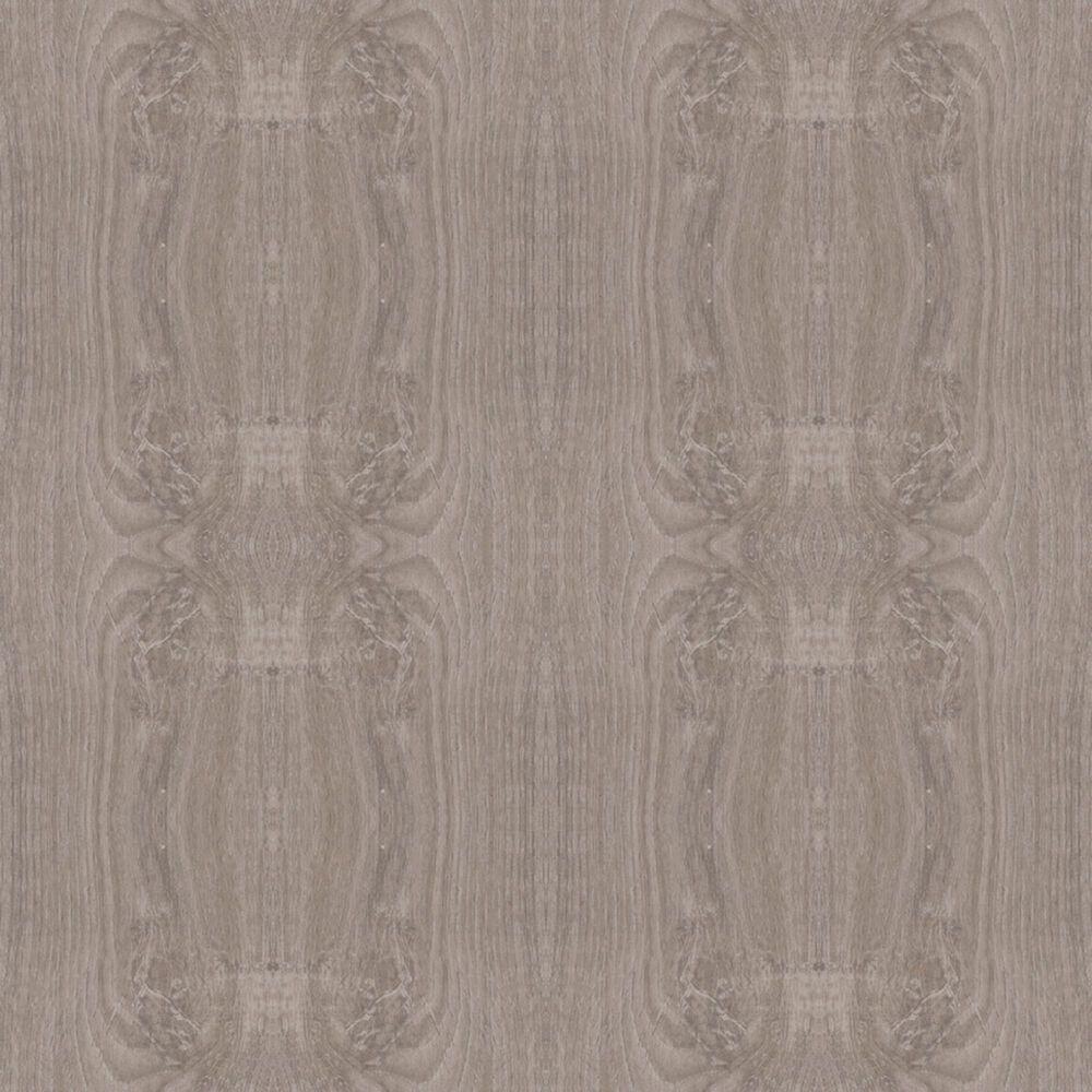 "Dixie Home Trucor Grayson Oak 5.5"" x 48"" Luxury Vinyl Plank, , large"