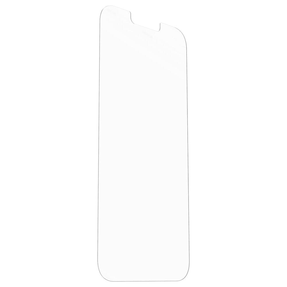 Otterbox Alpha Glass Screen Protector for Apple iPhone 13 Pro Max in Clear, , large