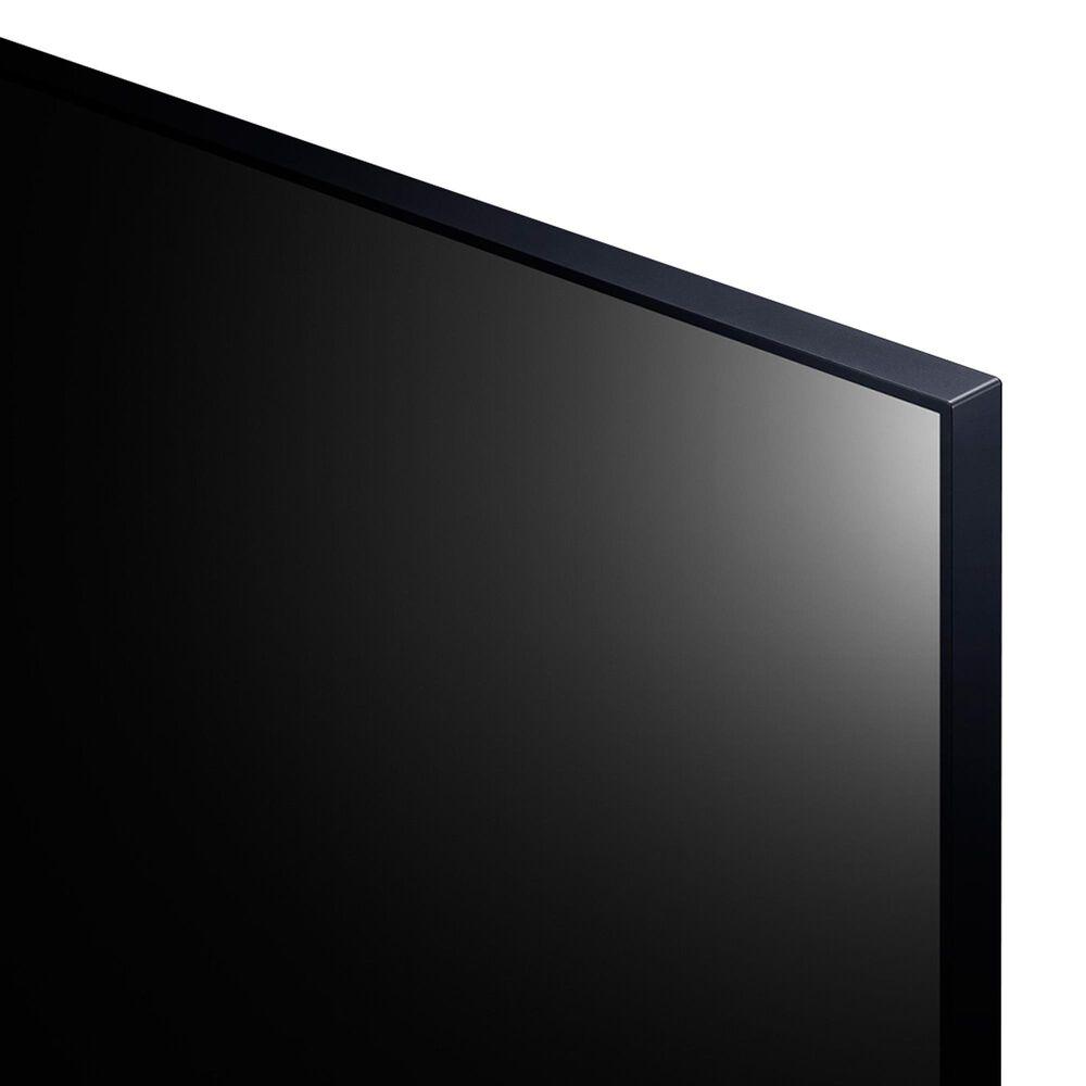 "LG 50"" Class UHD 80 Series Class 4K UHD Smart TV with AI ThinQ , , large"