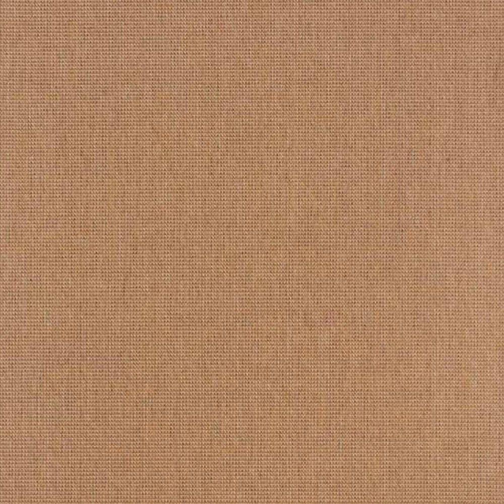"Oriental Weavers Karavia 6'7"" x 9'6"" Beige Outdoor Area Rug, , large"