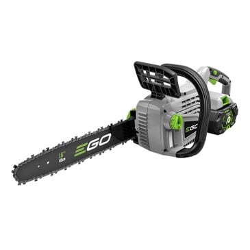 """EGO Power+ 16"""" Chain Saw Kit, , large"""