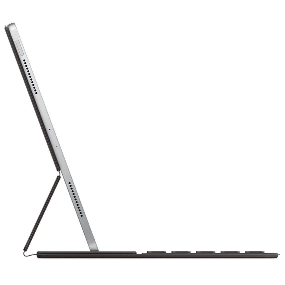 Apple Smart Keyboard Folio for iPad Pro 11-inch (2nd generation), , large