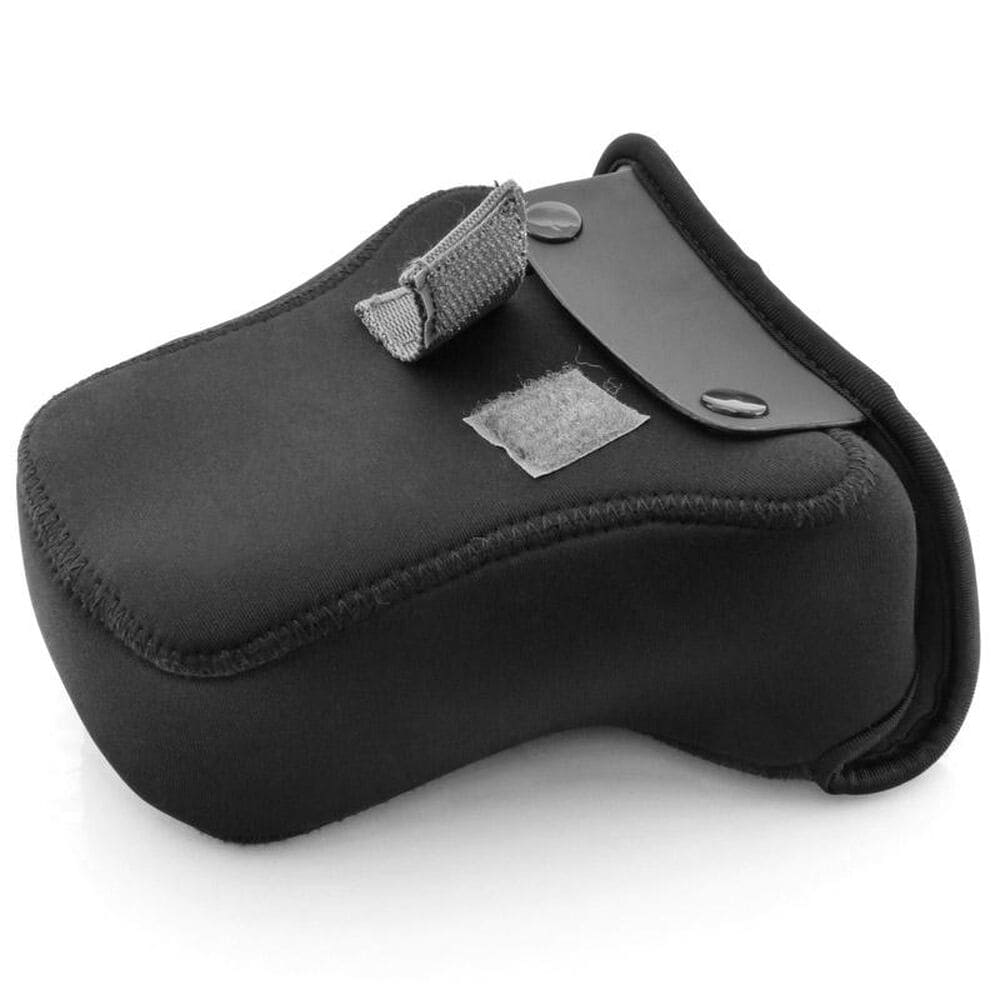 USA Gear Compact Micro Four Thirds Camera Sleeve Case , , large