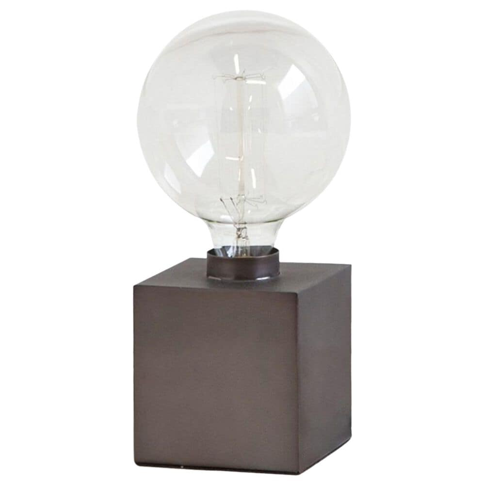 Mercana Visio III Table Lamp, , large