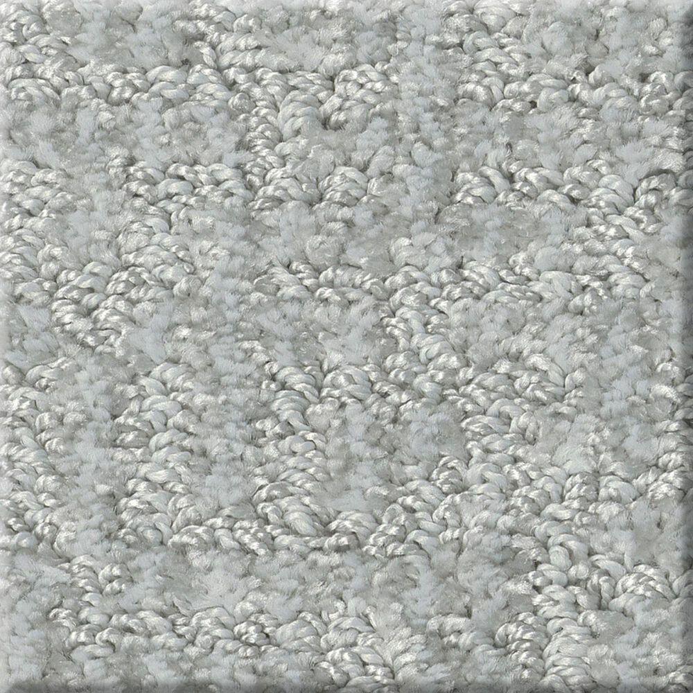 Philadelphia Emergence Carpet in Mist, , large