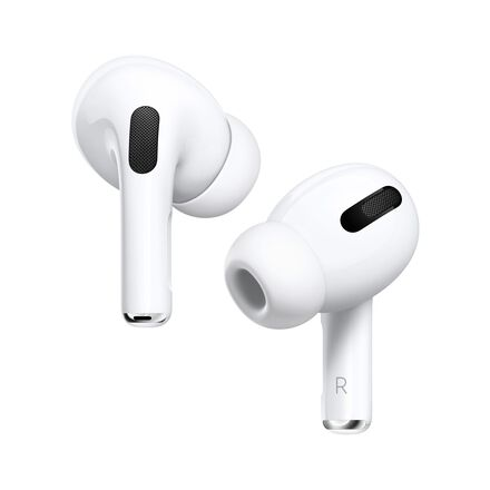 Apple AirProds