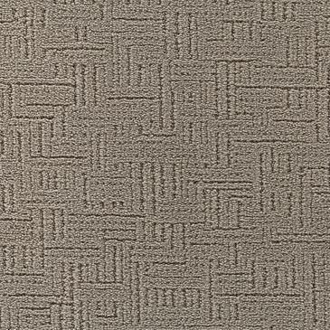 Karastan Elegant Vision Carpet in Cascade, , large