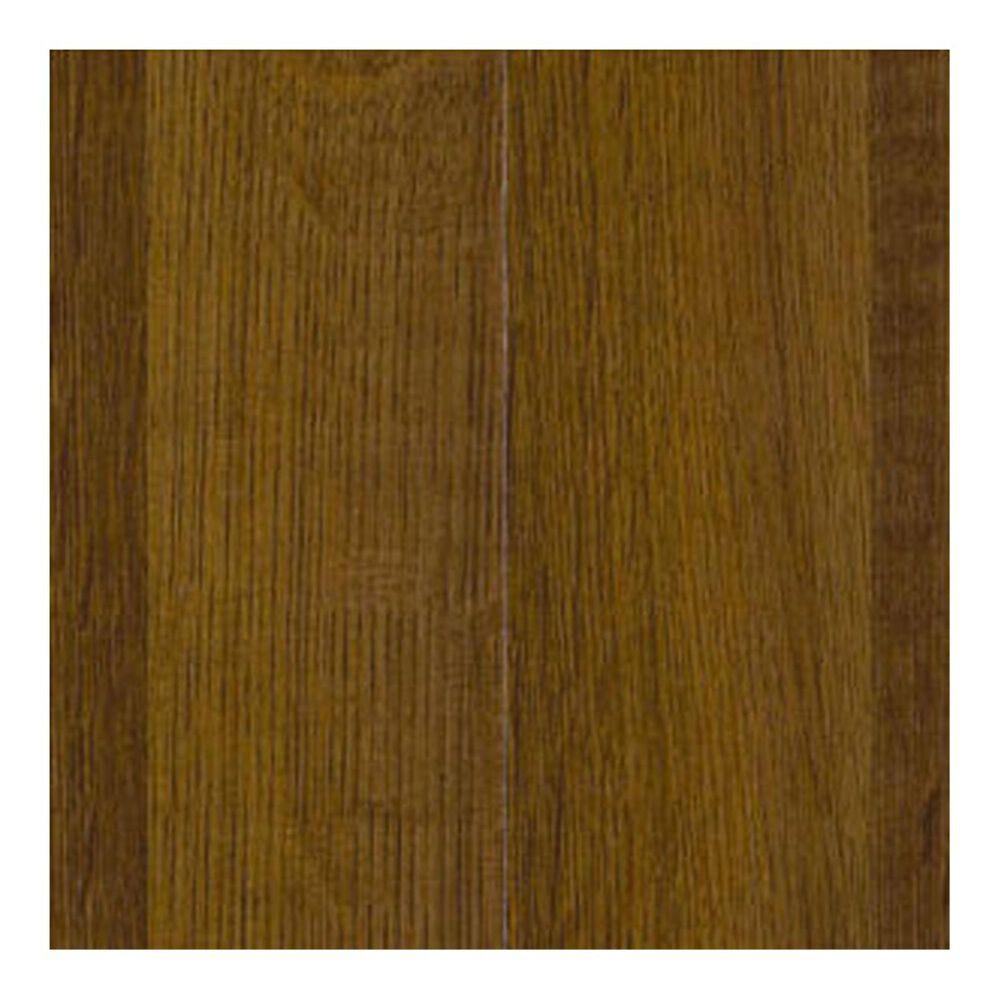 Mohawk Carrolton Cinnamon Oak Laminate, , large