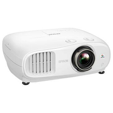 Epson 3200 Home Cinema 4K UHD Projector, , large