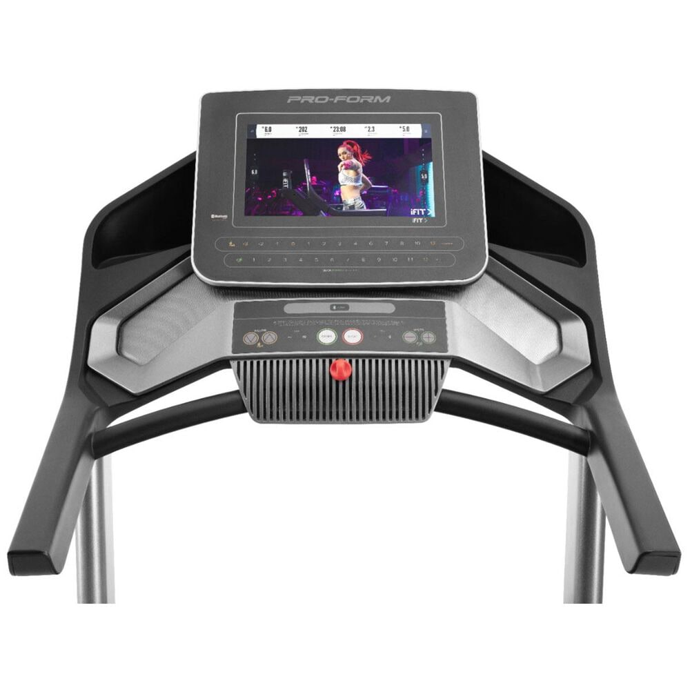 ProForm Pro 5000 Treadmill in Black, , large