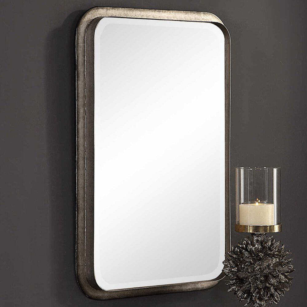 Uttermost Madox Mirror, , large