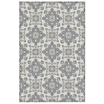 "Trisha Yearwood Rug Collection Tywd Enjoy Anderson 5' x 7'6"" Oyster Shade Area Rug, , large"