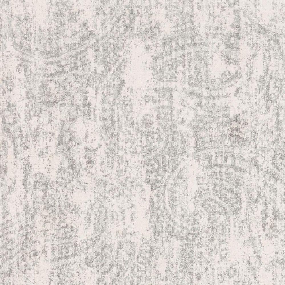 "Loloi Torrance TC-01 2'7"" x 10' Grey Runner, , large"