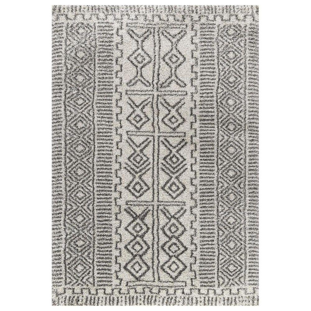 """nuLOOM Sahara MLSH01A 7'7"""" x 9'6"""" Ivory Area Rug, , large"""