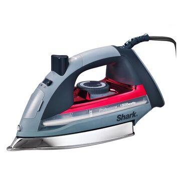 Shark Lightweight Professional Steam Iron, , large