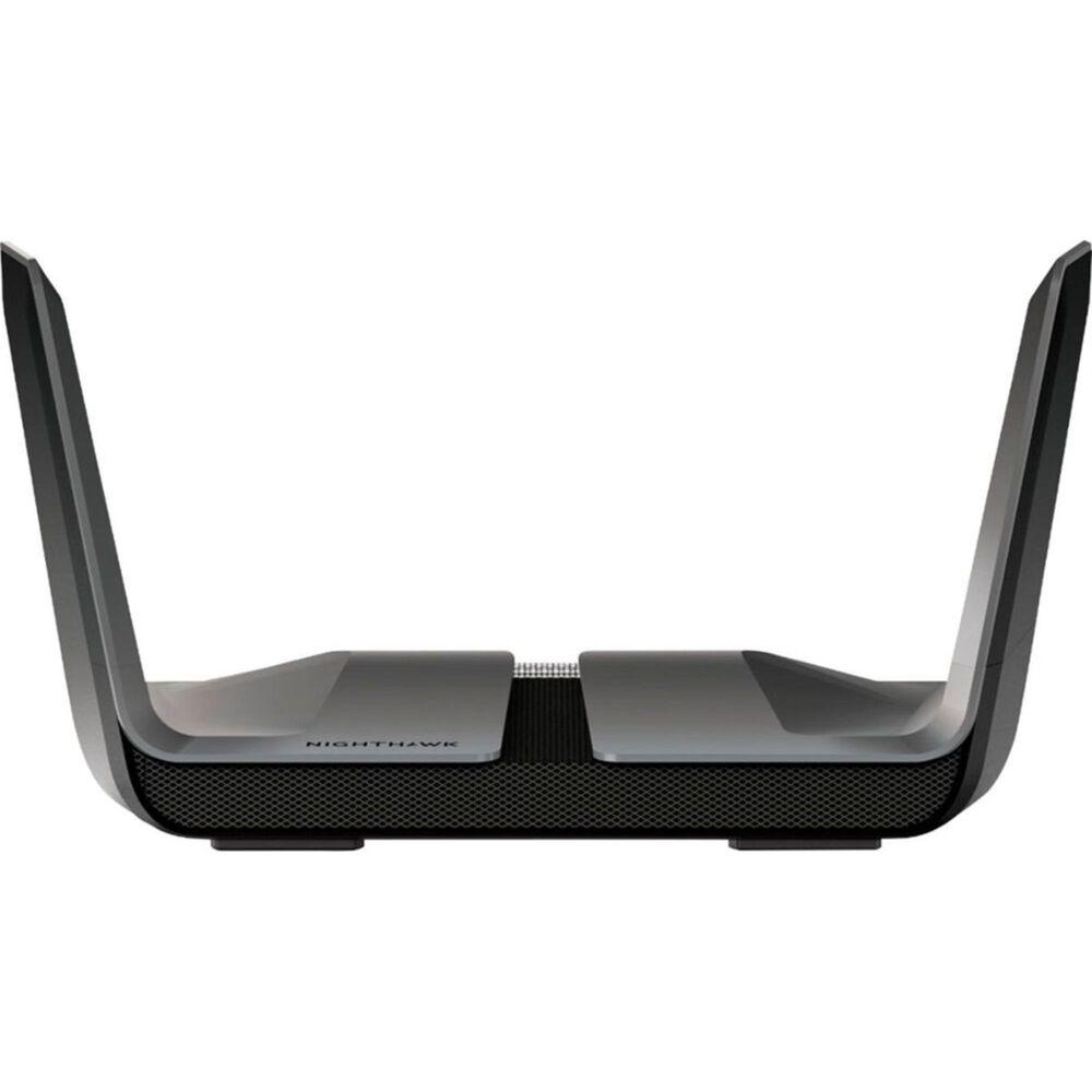 NETGEAR Nighthawk AX8 AX6000 Wi-Fi Router, , large