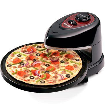 Presto Pizza Oven, , large