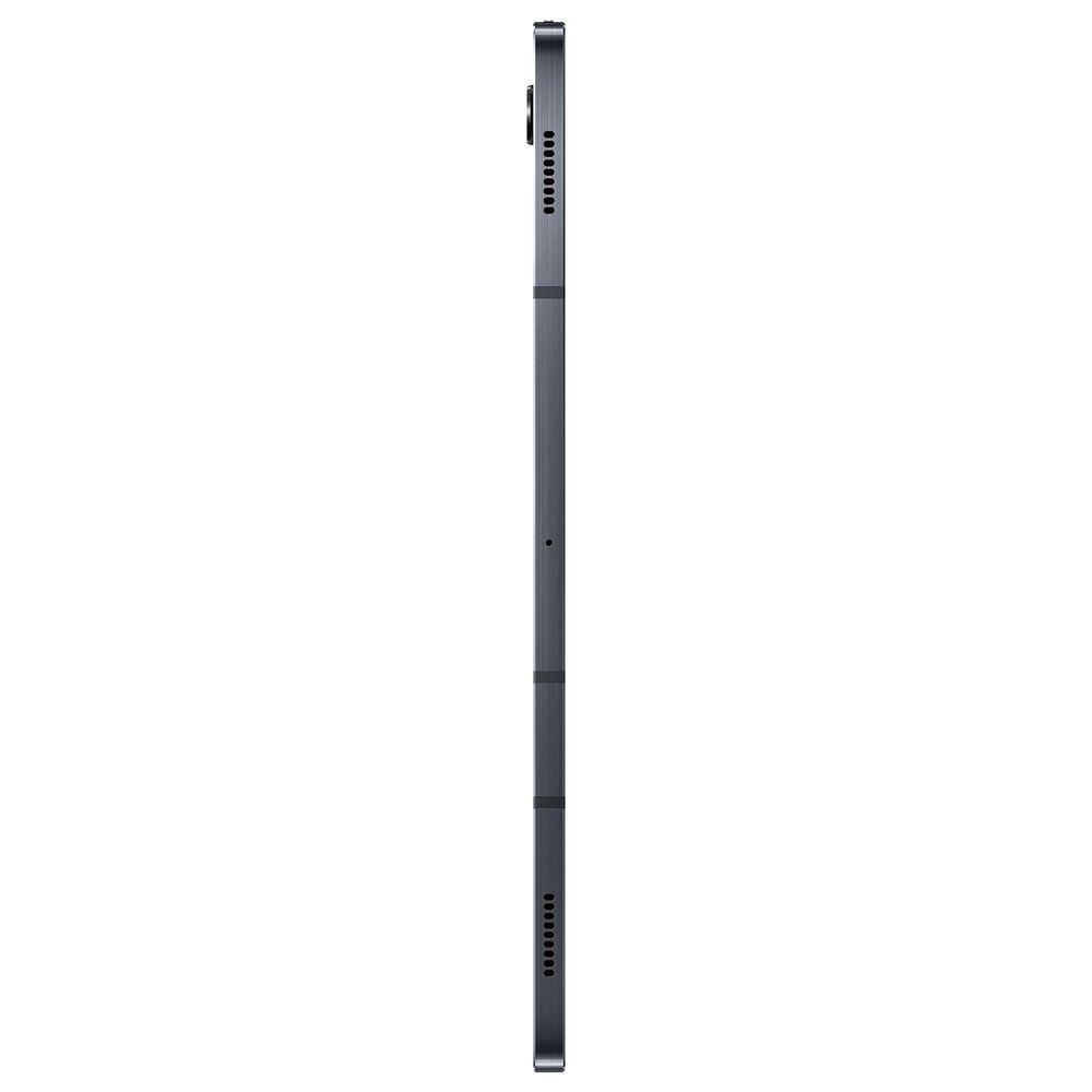 "Samsung Galaxy Tab S7+ 12.4"" 128GB in Mystic Black | Wi-Fi, , large"